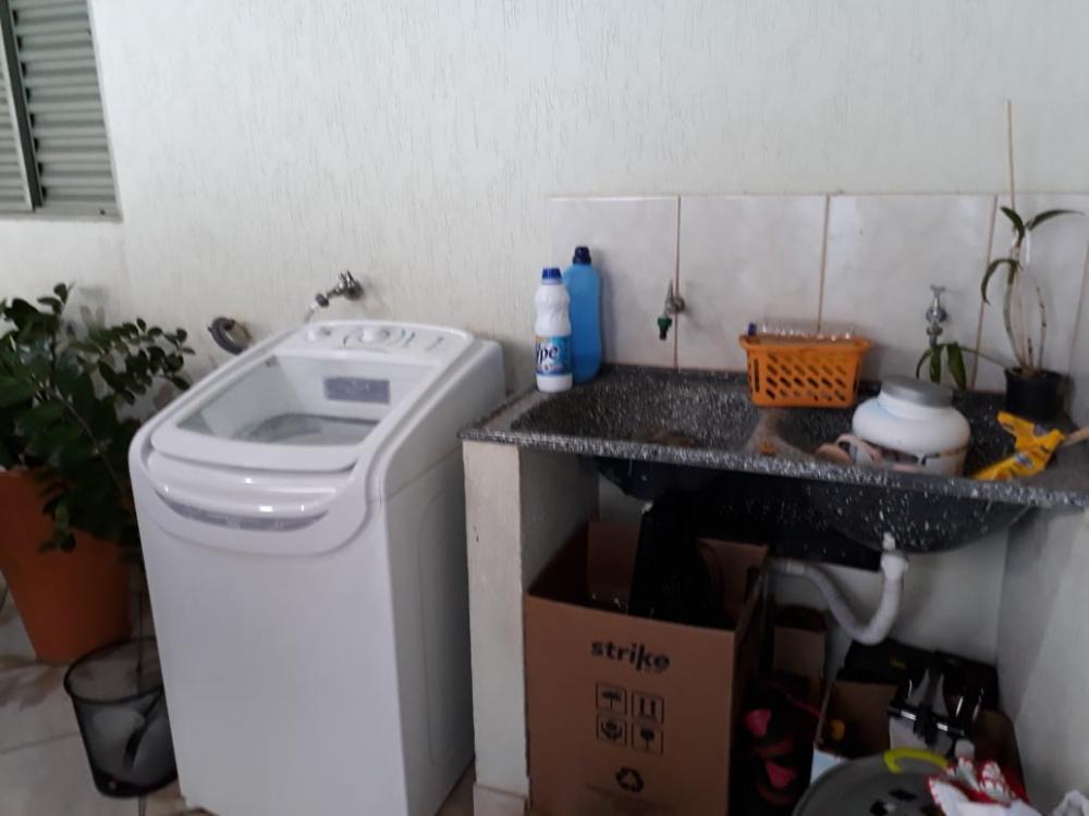 Comprar Casa / Padrão em São José do Rio Preto apenas R$ 410.000,00 - Foto 24