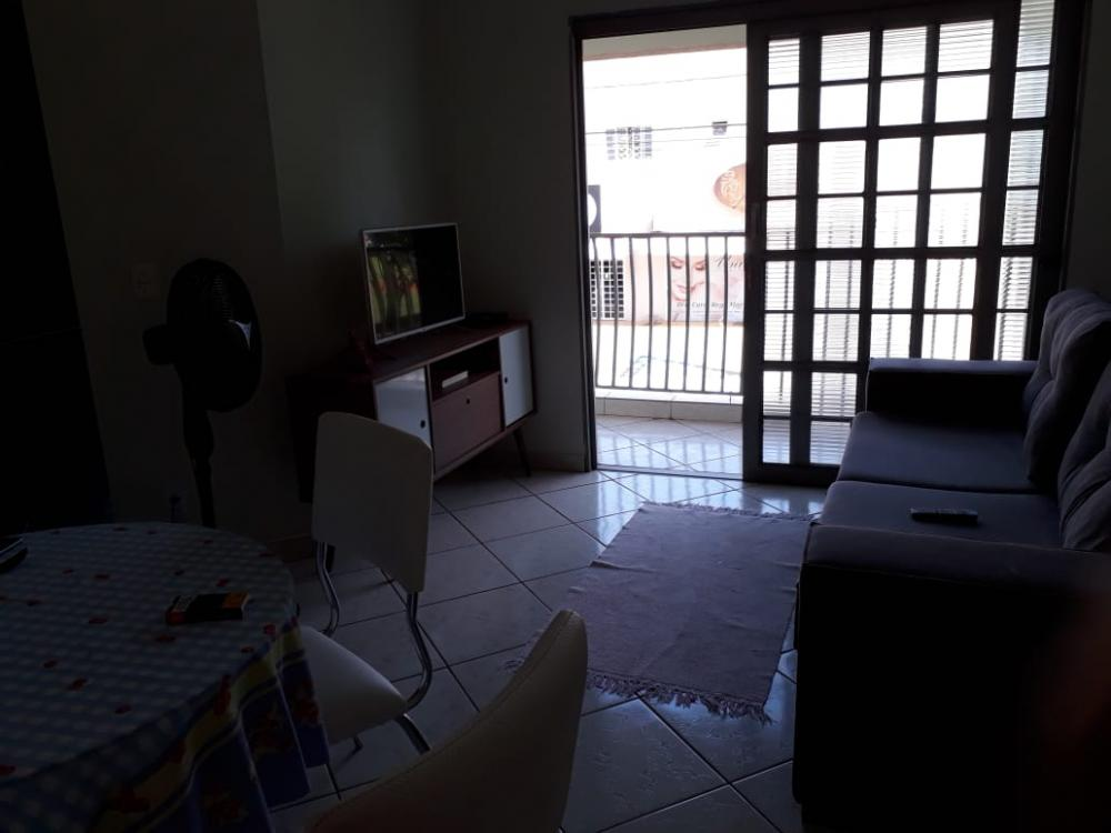 Comprar Casa / Padrão em São José do Rio Preto apenas R$ 410.000,00 - Foto 26