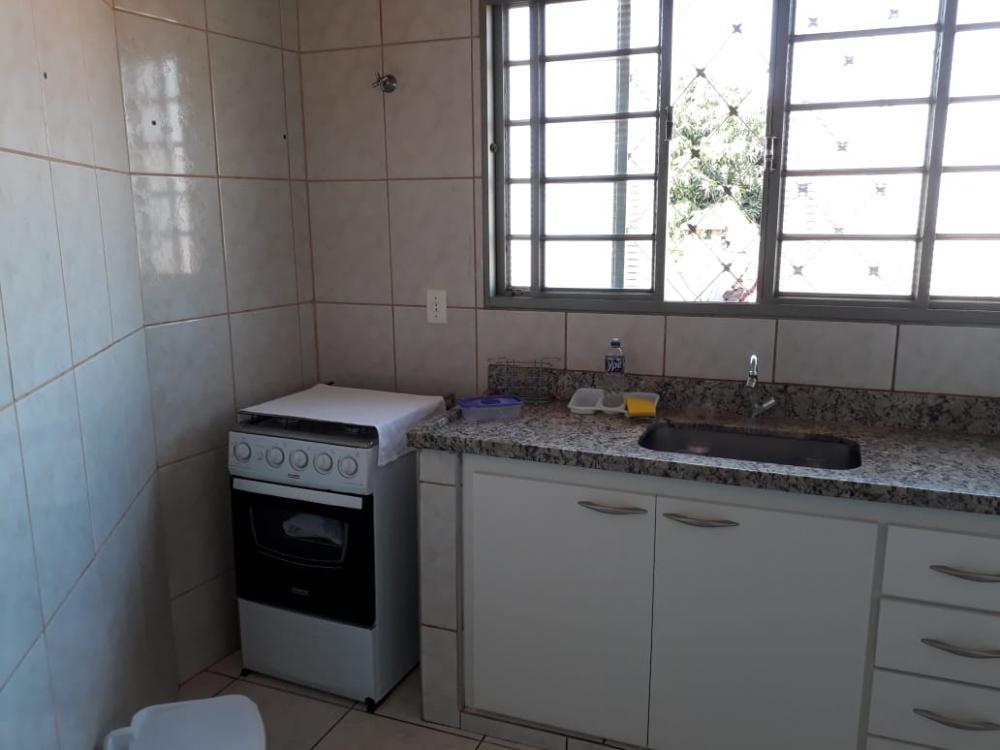 Comprar Casa / Padrão em São José do Rio Preto apenas R$ 410.000,00 - Foto 29