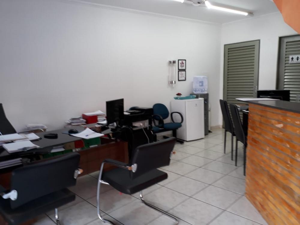 Comprar Casa / Padrão em São José do Rio Preto apenas R$ 410.000,00 - Foto 30
