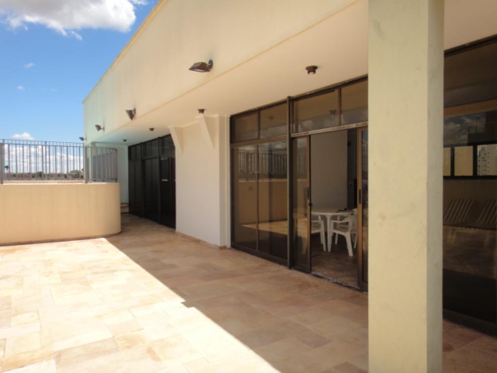 Comprar Apartamento / Padrão em São José do Rio Preto apenas R$ 330.000,00 - Foto 4