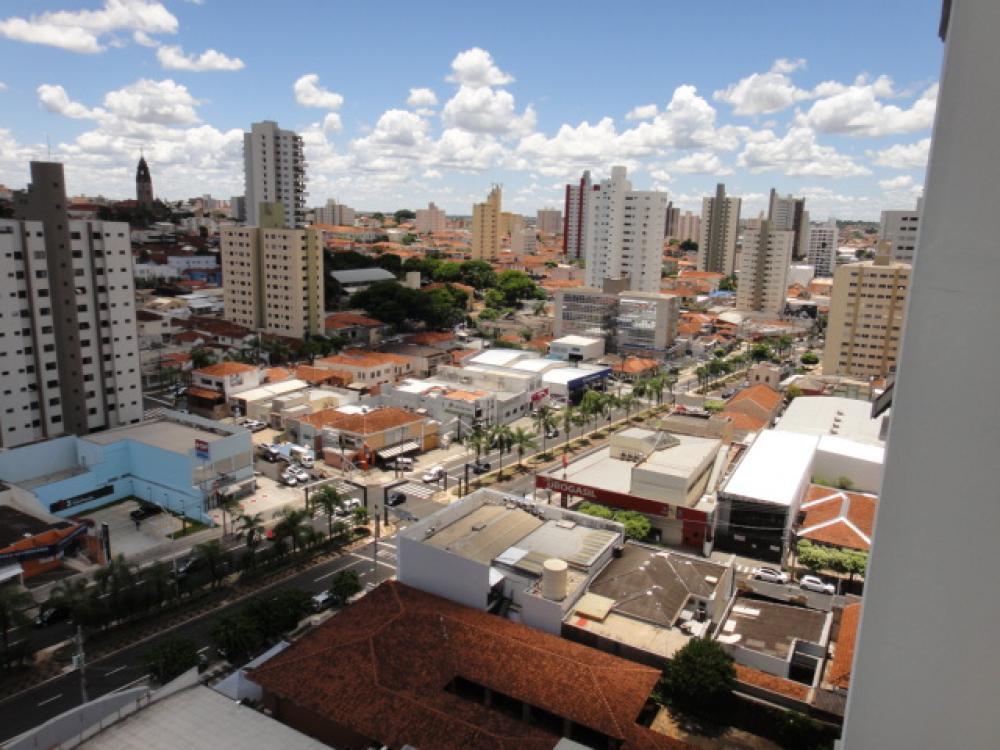 Comprar Apartamento / Padrão em São José do Rio Preto apenas R$ 330.000,00 - Foto 5