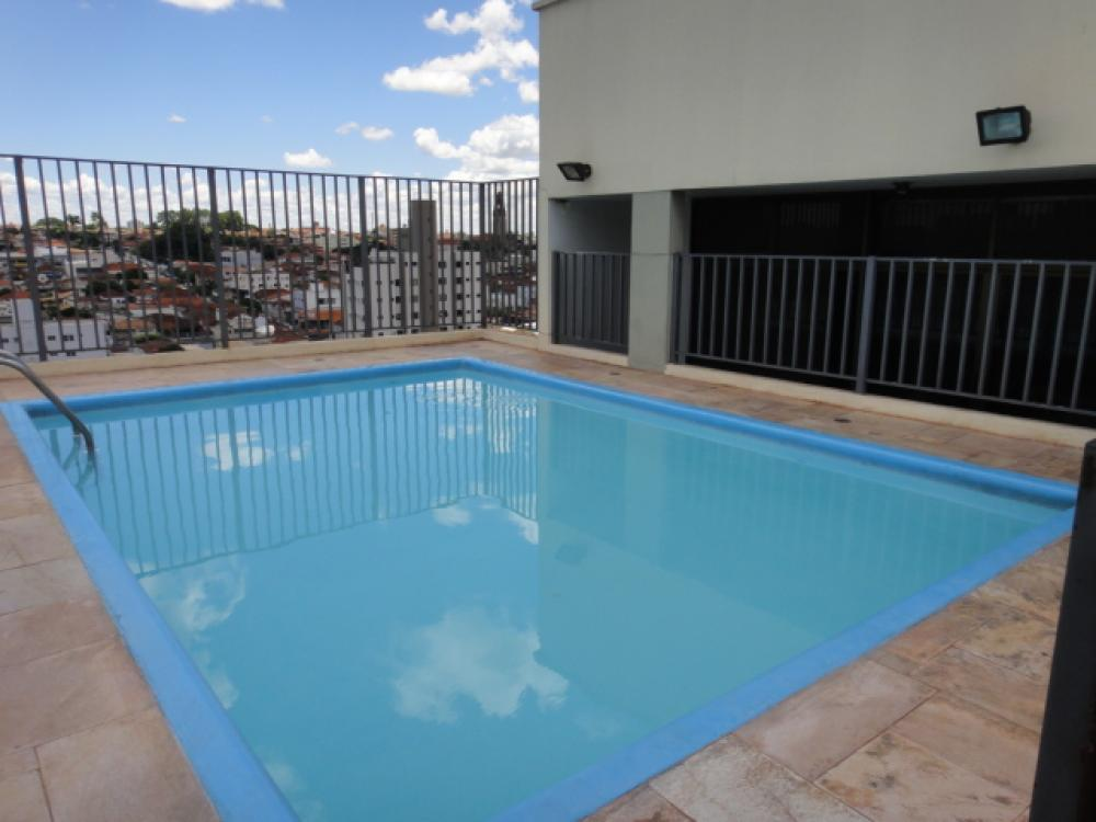 Comprar Apartamento / Padrão em São José do Rio Preto apenas R$ 330.000,00 - Foto 2