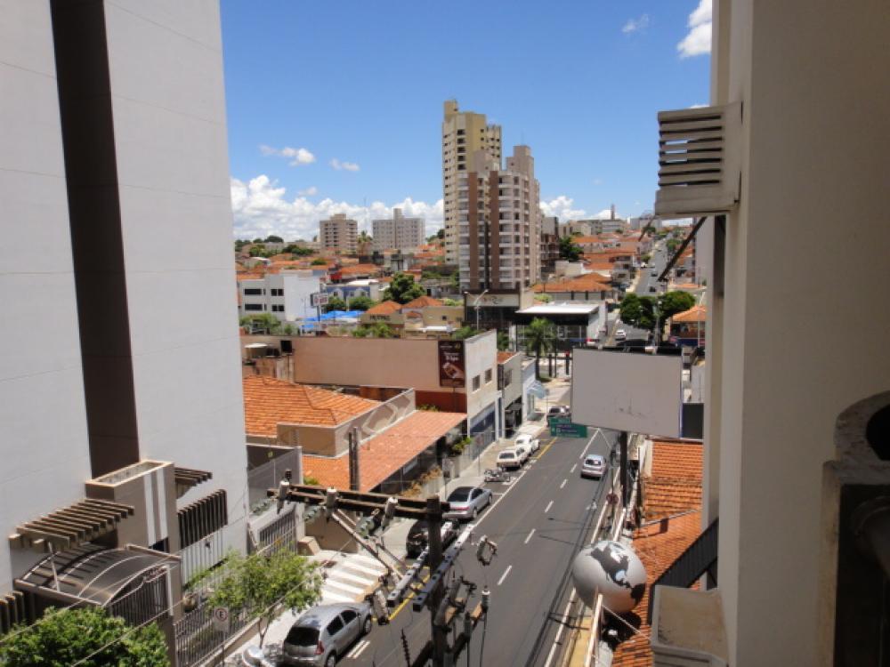 Comprar Apartamento / Padrão em São José do Rio Preto apenas R$ 330.000,00 - Foto 10