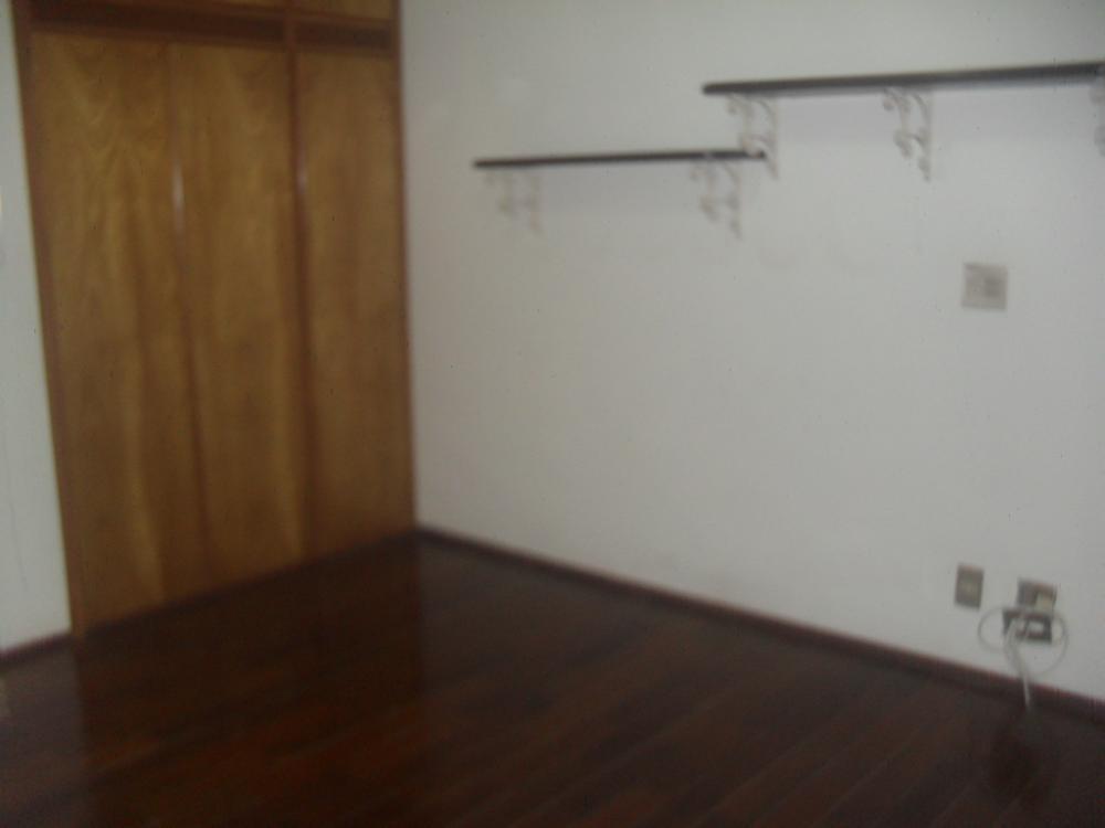 Comprar Apartamento / Padrão em São José do Rio Preto apenas R$ 330.000,00 - Foto 23