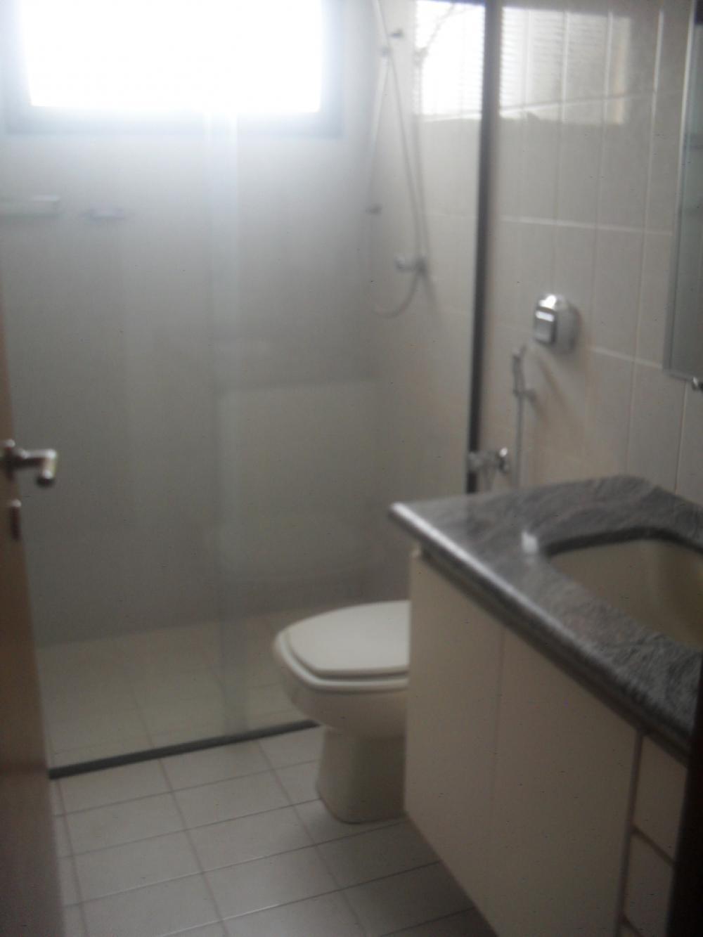 Comprar Apartamento / Padrão em São José do Rio Preto apenas R$ 330.000,00 - Foto 25