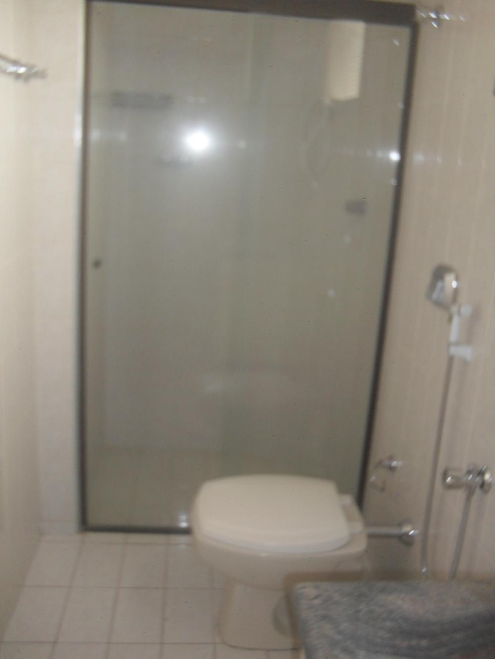 Comprar Apartamento / Padrão em São José do Rio Preto apenas R$ 330.000,00 - Foto 26