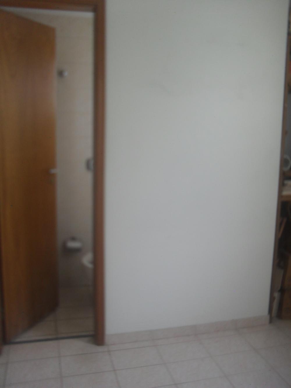 Comprar Apartamento / Padrão em São José do Rio Preto apenas R$ 330.000,00 - Foto 30