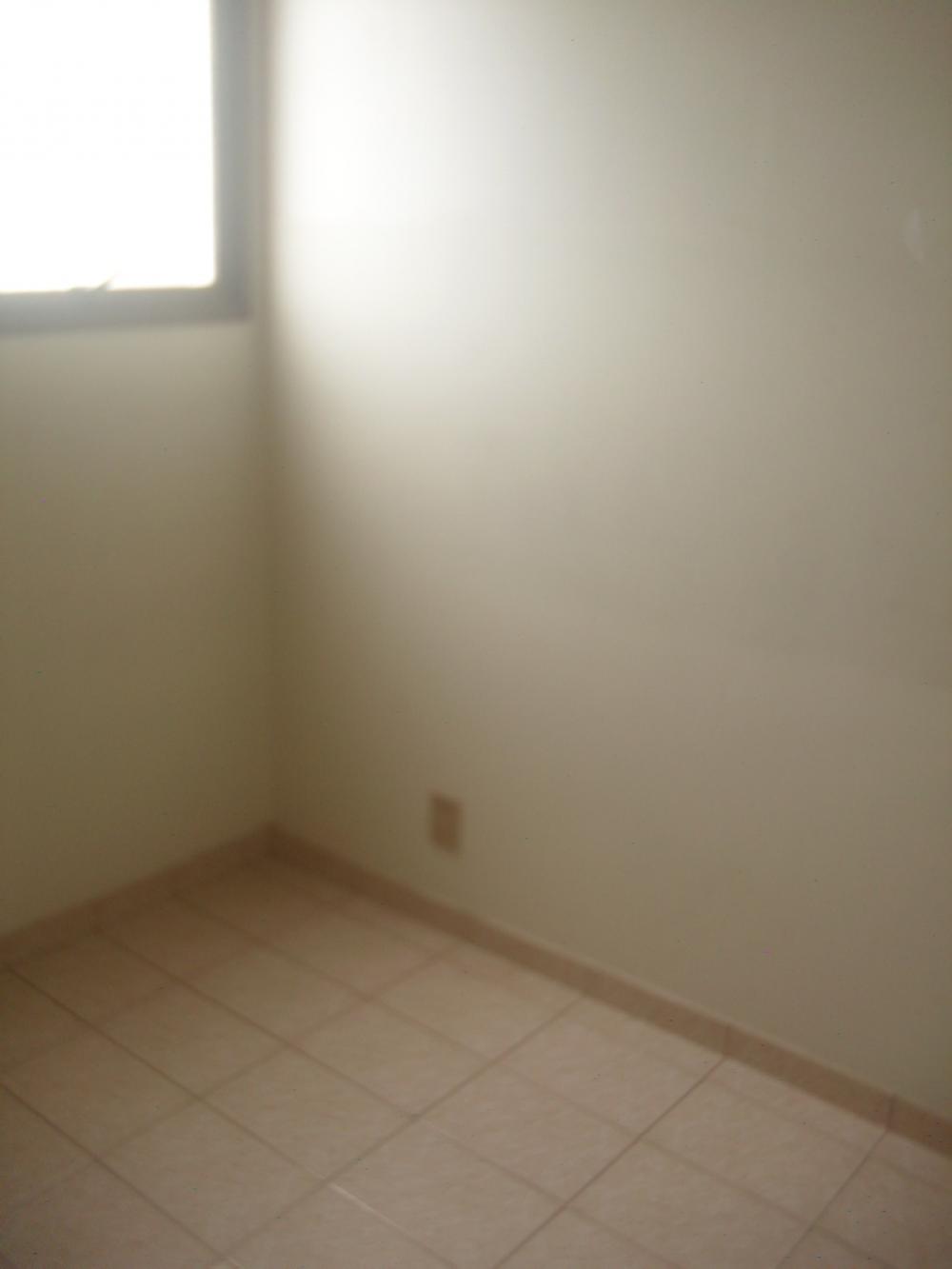 Comprar Apartamento / Padrão em São José do Rio Preto apenas R$ 330.000,00 - Foto 31