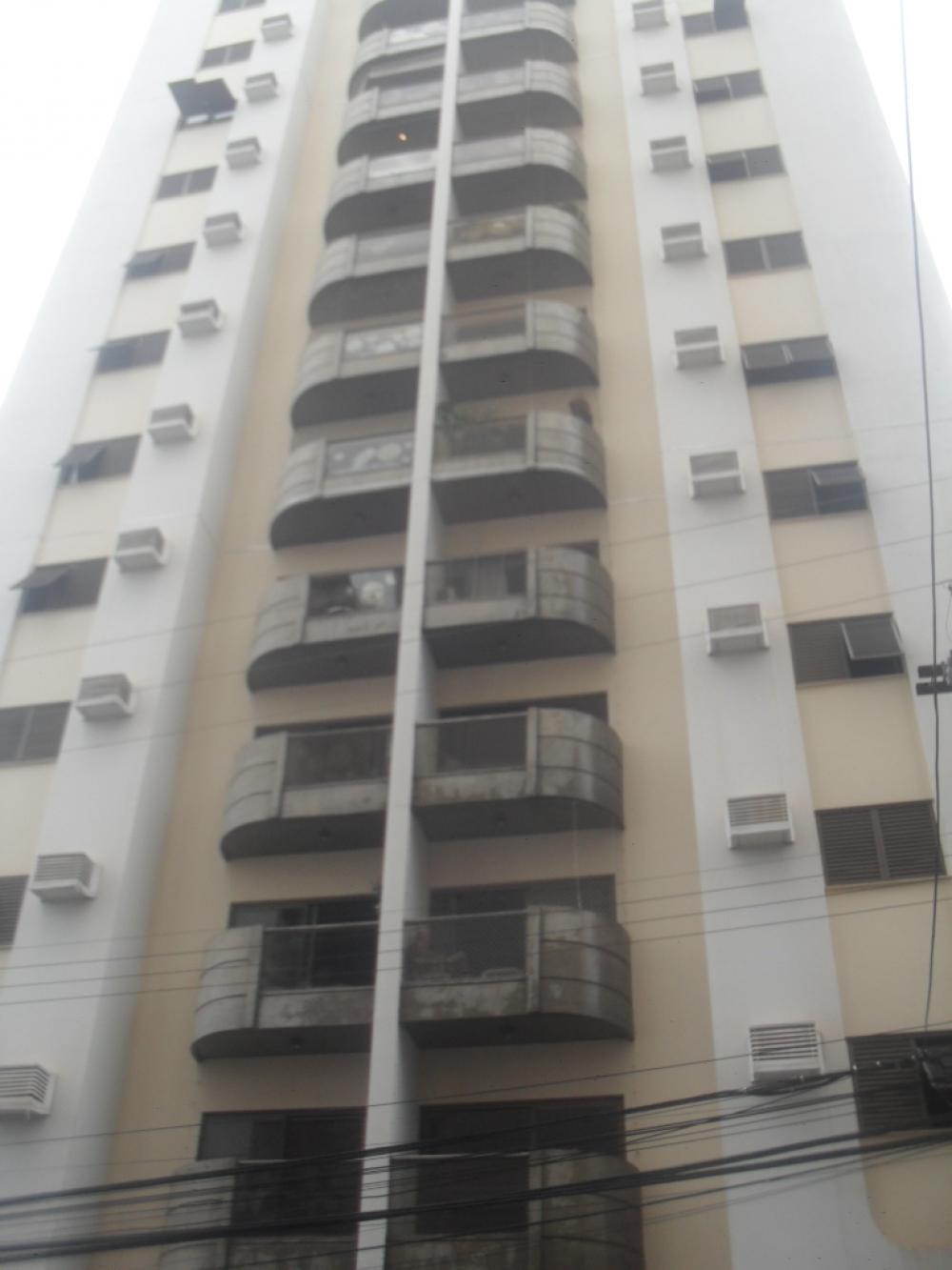 Comprar Apartamento / Padrão em São José do Rio Preto apenas R$ 330.000,00 - Foto 32