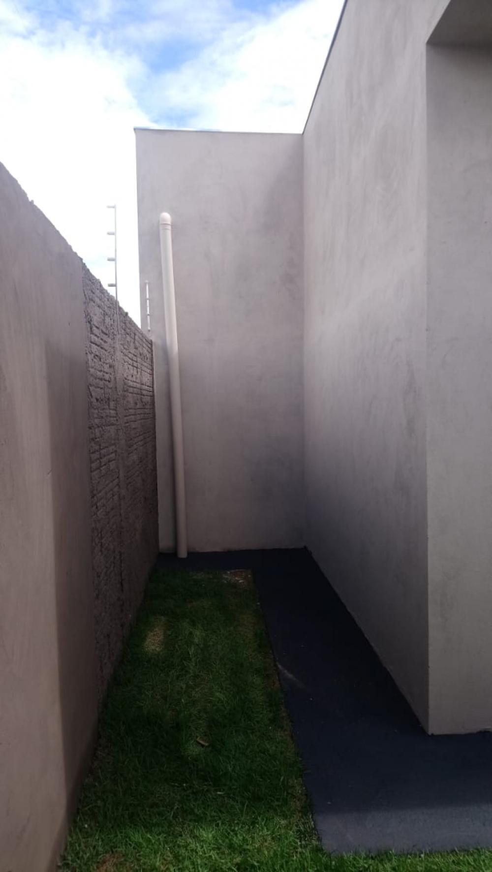 Alugar Casa / Padrão em São José do Rio Preto R$ 600,00 - Foto 4