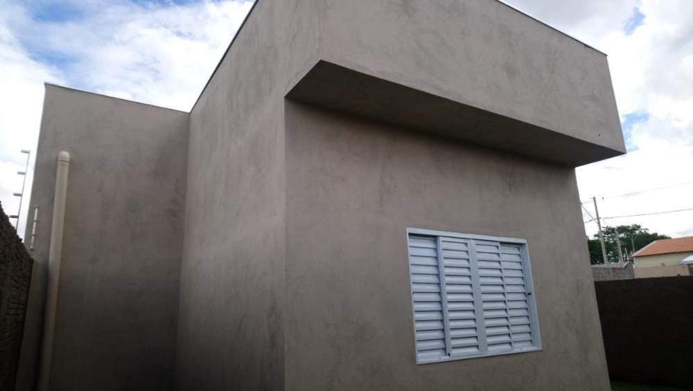 Alugar Casa / Padrão em São José do Rio Preto R$ 600,00 - Foto 6