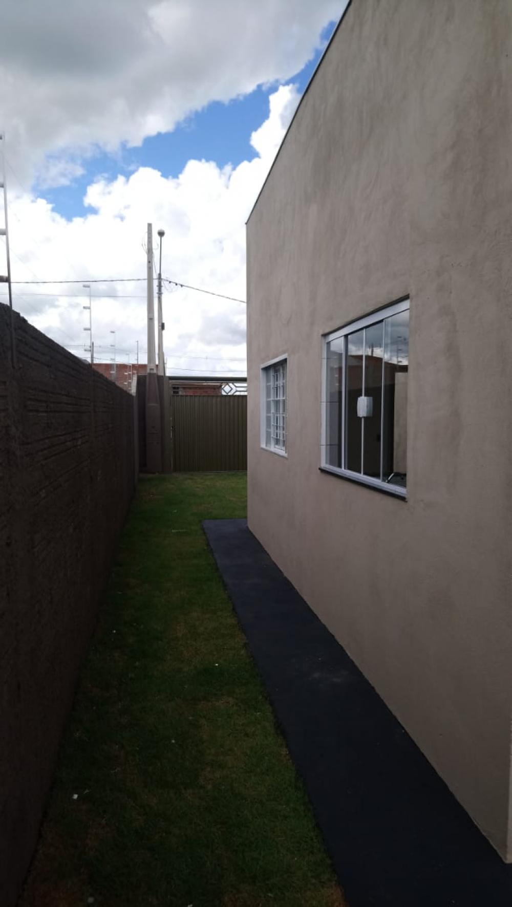 Alugar Casa / Padrão em São José do Rio Preto R$ 600,00 - Foto 21