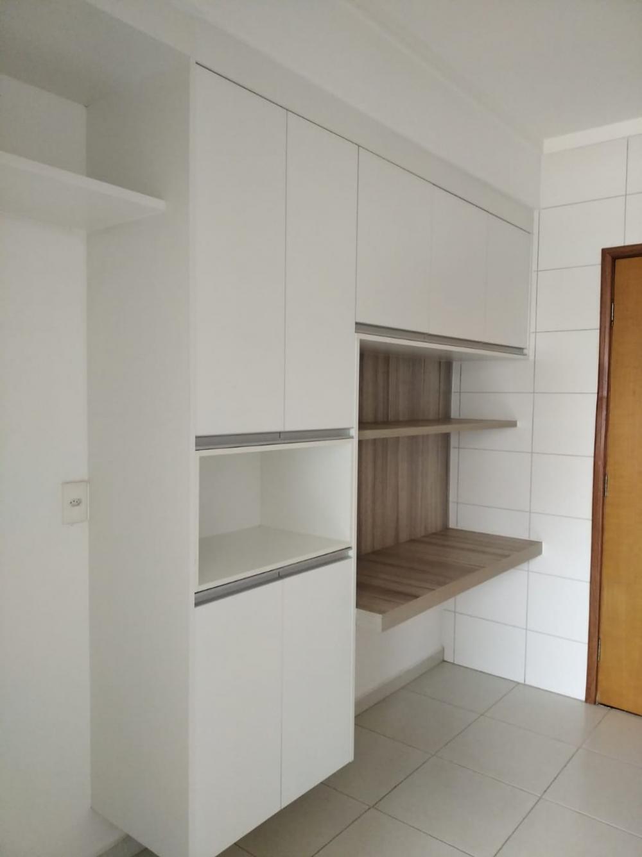 SAO JOSE DO RIO PRETO Apartamento Venda R$400.000,00 Condominio R$390,00 3 Dormitorios 2 Vagas Area construida 132.00m2