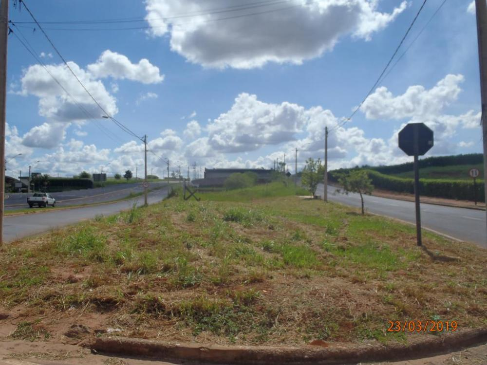 Alugar Terreno / Área em São José do Rio Preto R$ 2.000,00 - Foto 1