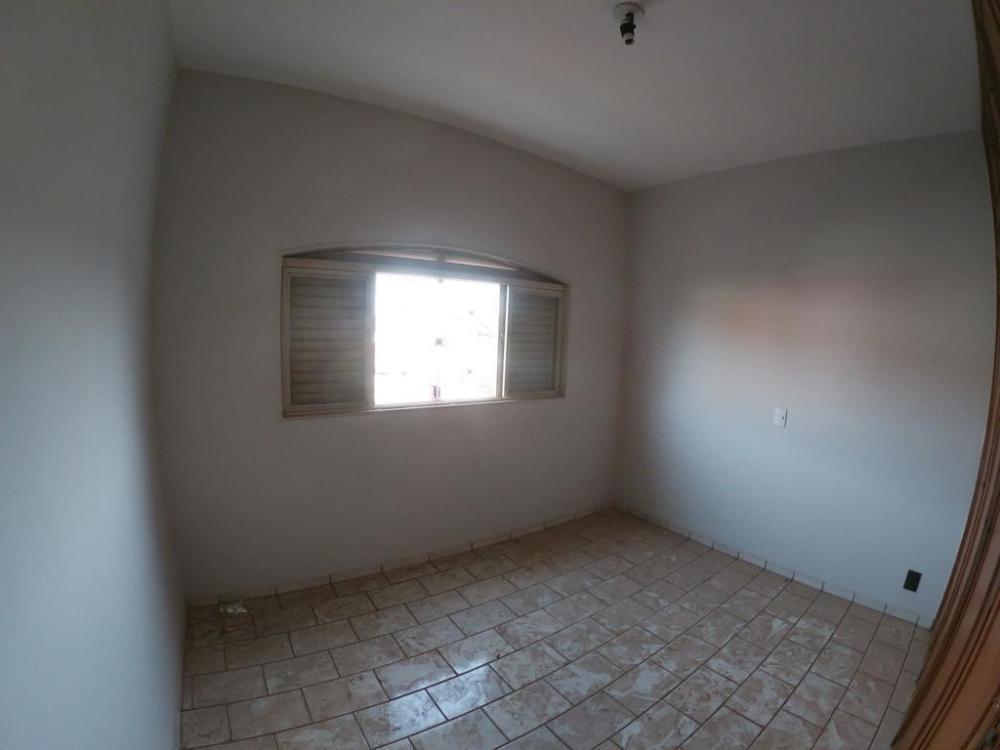 Alugar Casa / Sobrado em São José do Rio Preto apenas R$ 850,00 - Foto 8
