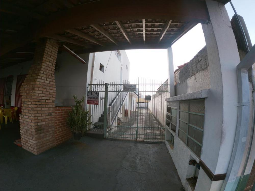 Alugar Casa / Sobrado em São José do Rio Preto apenas R$ 850,00 - Foto 9