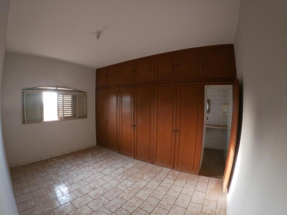 Alugar Casa / Sobrado em São José do Rio Preto apenas R$ 850,00 - Foto 15