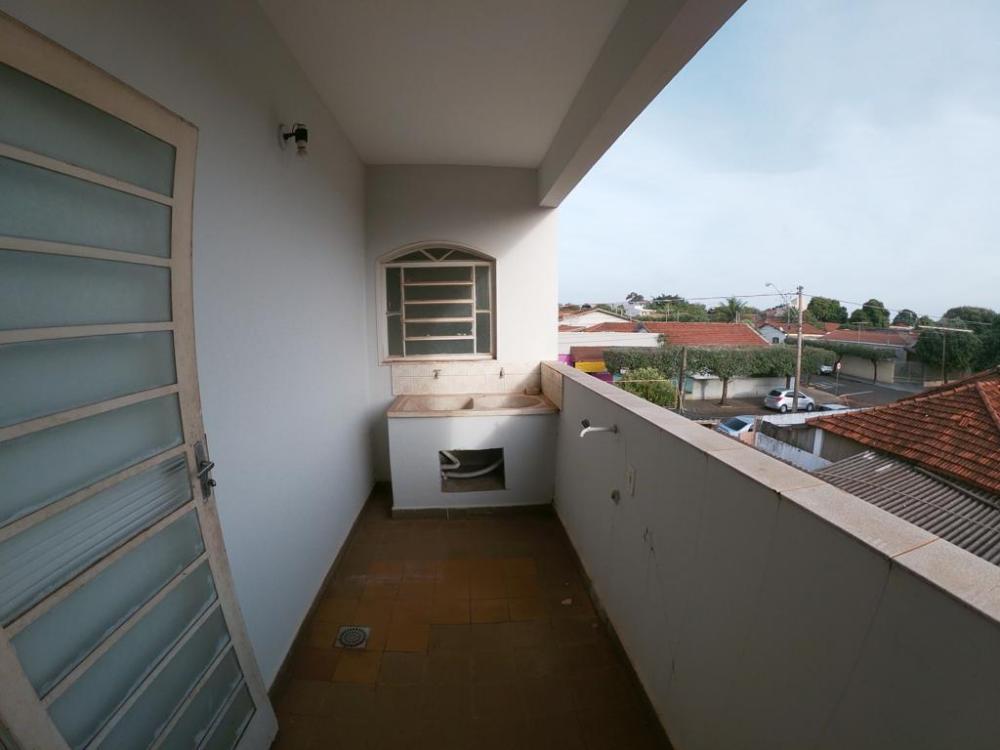 Alugar Casa / Sobrado em São José do Rio Preto apenas R$ 850,00 - Foto 3