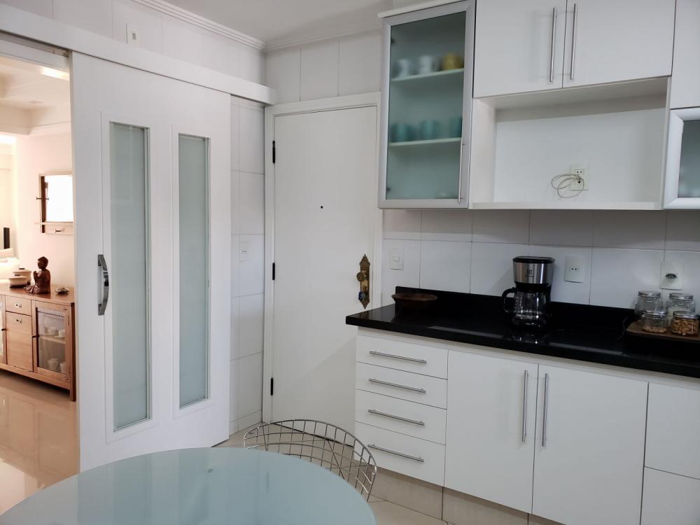 Sao Jose do Rio Preto Apartamento Venda R$550.000,00 Condominio R$830,00 3 Dormitorios 2 Vagas Area construida 181.38m2
