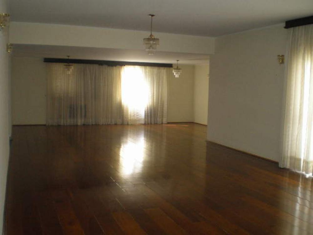 Sao Jose do Rio Preto Apartamento Venda R$550.000,00 Condominio R$1.620,00 3 Dormitorios 1 Suite Area construida 462.66m2