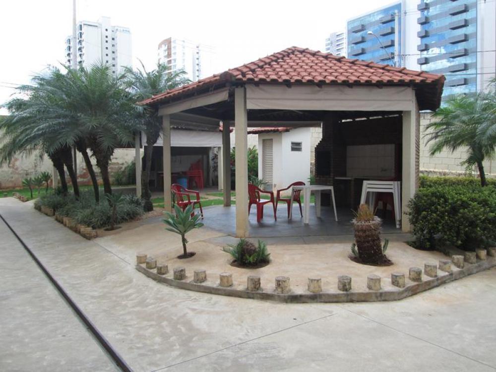 Sao Jose do Rio Preto Apartamento Venda R$350.000,00 Condominio R$600,00 2 Dormitorios 1 Suite Area construida 110.00m2