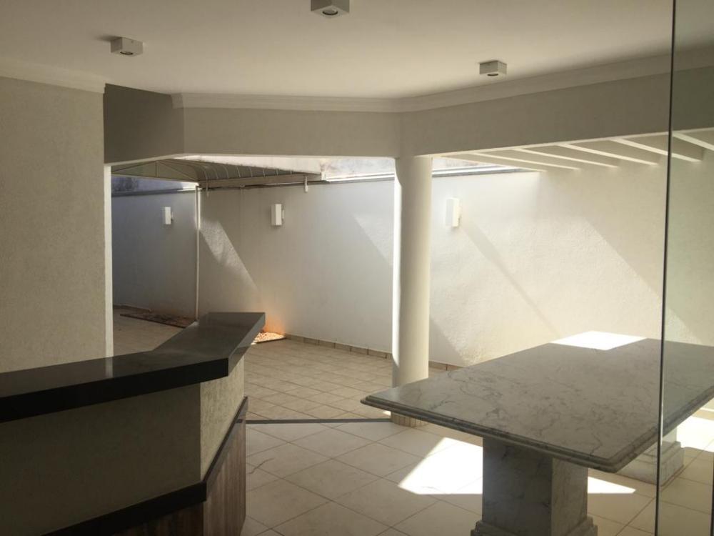 Mirassol Casa Venda R$850.000,00 Condominio R$450,00 3 Dormitorios 1 Suite Area do terreno 270.00m2 Area construida 180.00m2