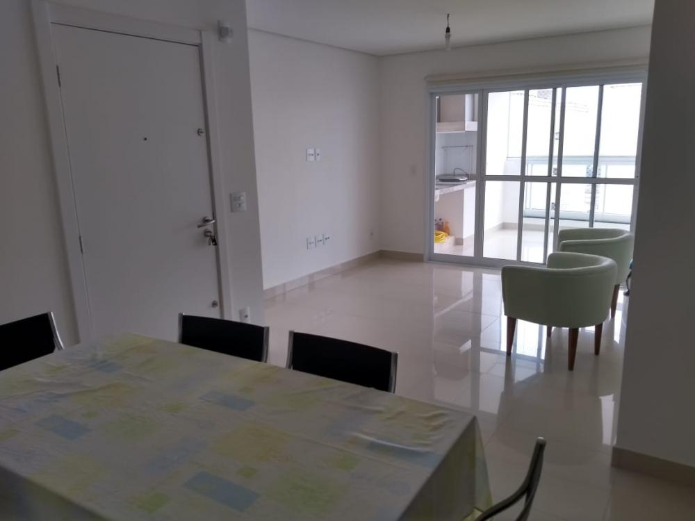 Sao Jose do Rio Preto Apartamento Venda R$950.000,00 Condominio R$800,00 3 Dormitorios 3 Suites Area construida 136.00m2