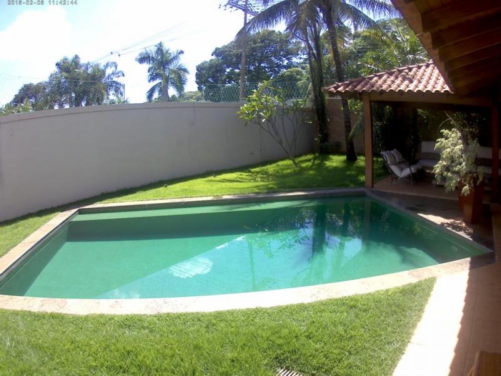 SAO JOSE DO RIO PRETO Casa Locacao R$ 10.000,00 4 Dormitorios 1 Suite Area do terreno 900.00m2 Area construida 592.00m2