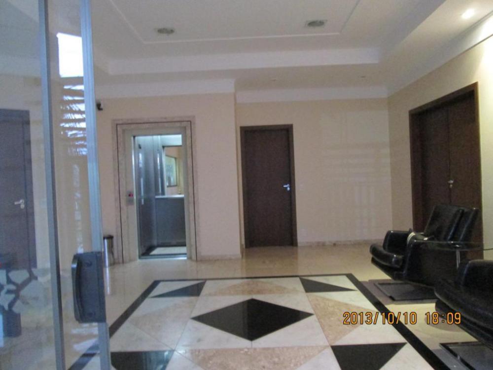 SAO JOSE DO RIO PRETO Apartamento Locacao R$ 3.500,00 Condominio R$1.800,00 3 Dormitorios 1 Suite Area construida 280.00m2