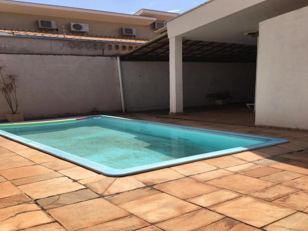 SAO JOSE DO RIO PRETO Casa Venda R$595.000,00 4 Dormitorios 1 Suite Area do terreno 495.00m2 Area construida 350.00m2