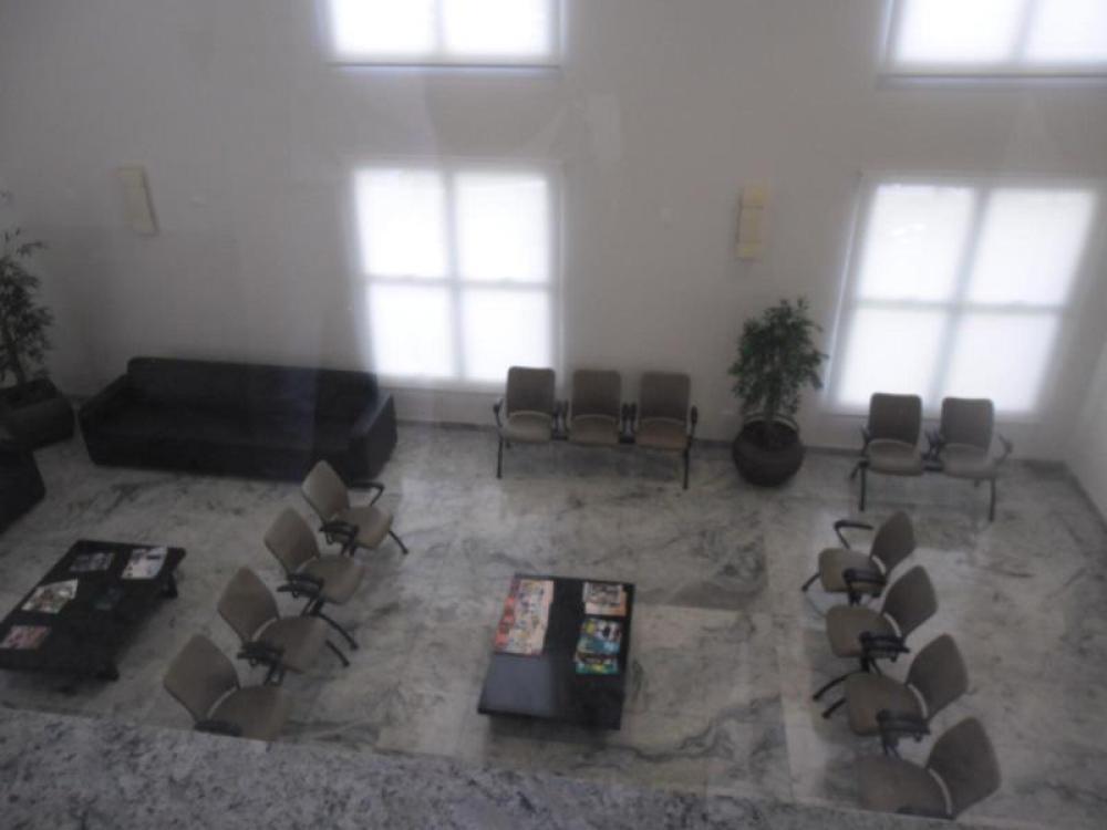 Alugar Comercial / Casa Comercial em São José do Rio Preto R$ 20.000,00 - Foto 2