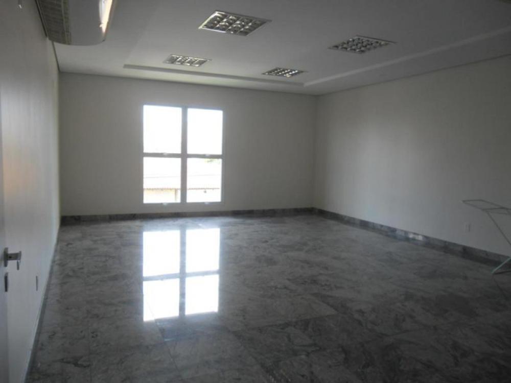 Alugar Comercial / Casa Comercial em São José do Rio Preto R$ 20.000,00 - Foto 6