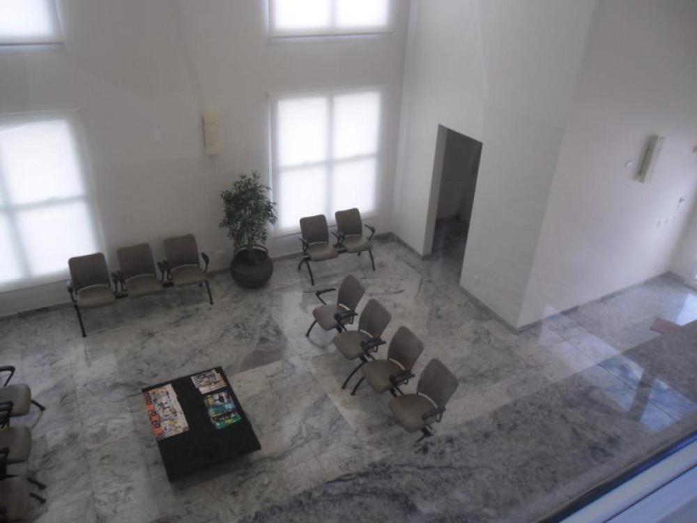 Alugar Comercial / Casa Comercial em São José do Rio Preto R$ 20.000,00 - Foto 1