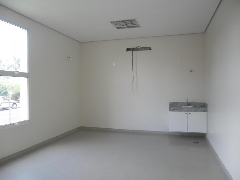 Alugar Comercial / Casa Comercial em São José do Rio Preto R$ 20.000,00 - Foto 12