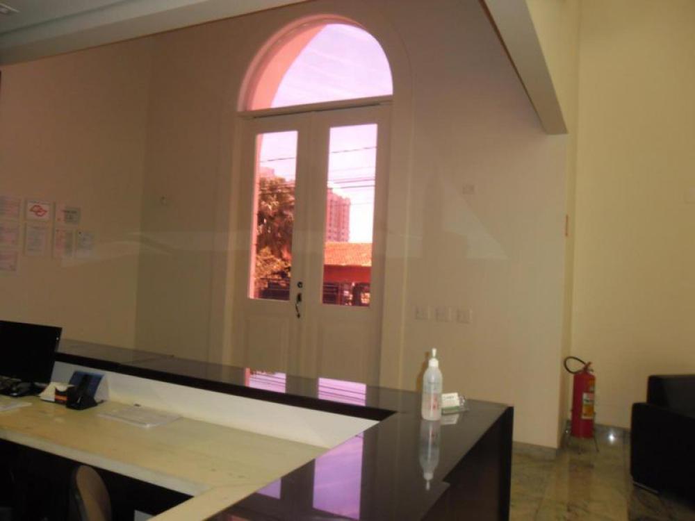 Alugar Comercial / Casa Comercial em São José do Rio Preto R$ 20.000,00 - Foto 10
