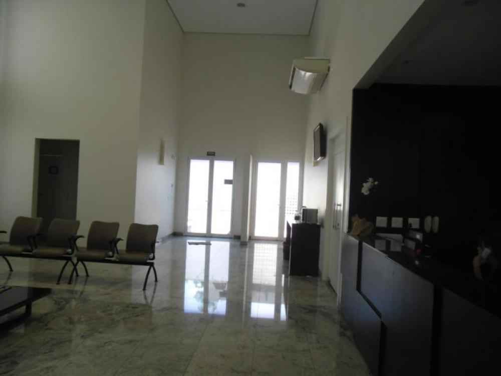 Alugar Comercial / Casa Comercial em São José do Rio Preto R$ 20.000,00 - Foto 13