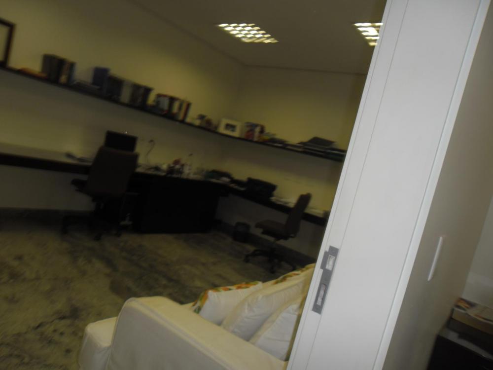Alugar Comercial / Casa Comercial em São José do Rio Preto R$ 20.000,00 - Foto 16