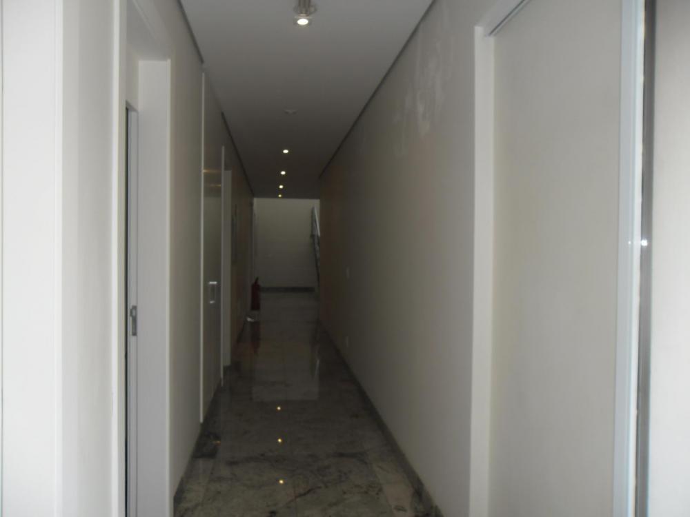 Alugar Comercial / Casa Comercial em São José do Rio Preto R$ 20.000,00 - Foto 20