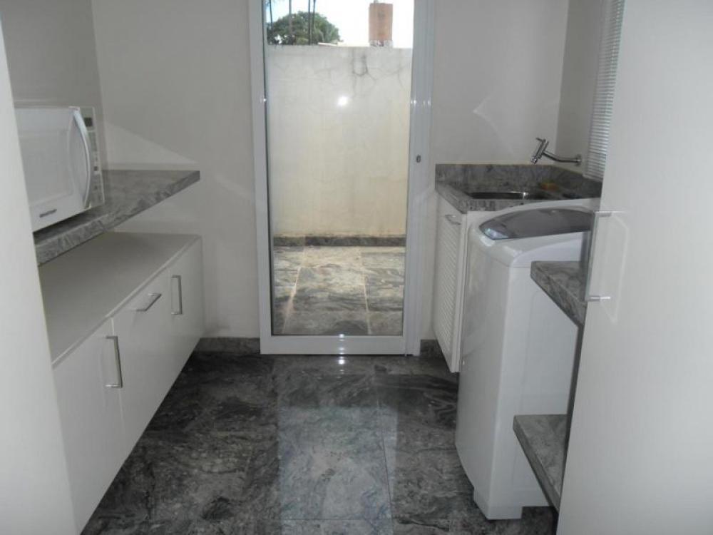 Alugar Comercial / Casa Comercial em São José do Rio Preto R$ 20.000,00 - Foto 22