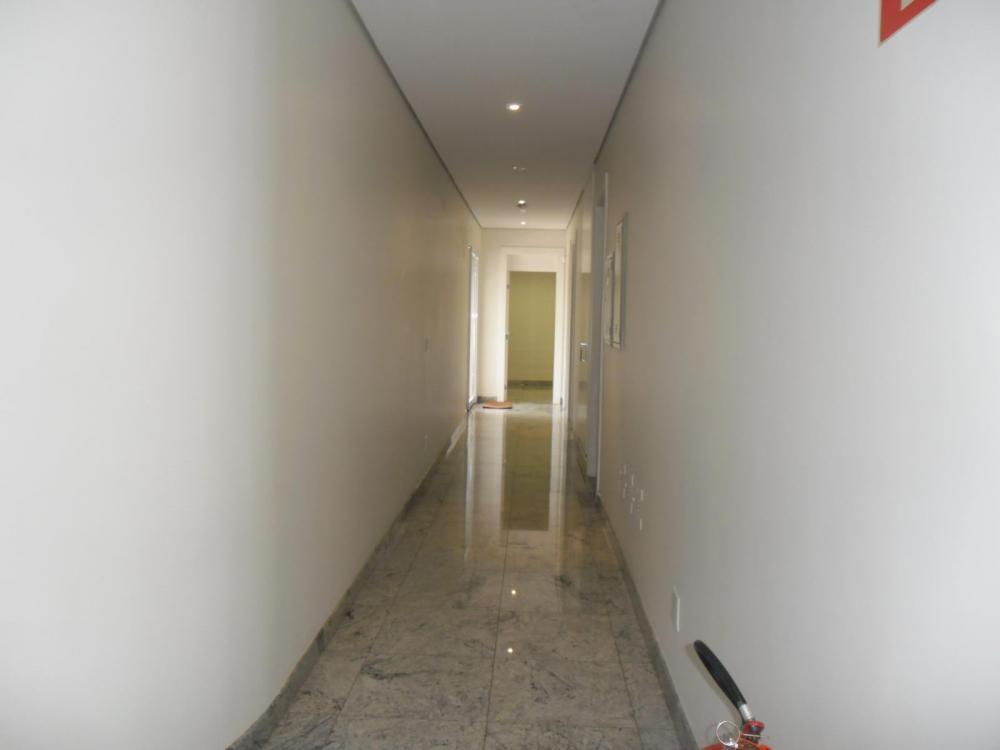 Alugar Comercial / Casa Comercial em São José do Rio Preto R$ 20.000,00 - Foto 23