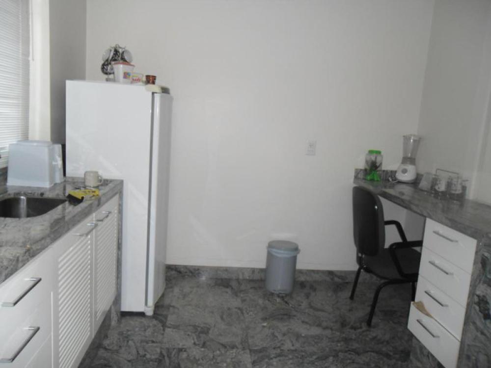 Alugar Comercial / Casa Comercial em São José do Rio Preto R$ 20.000,00 - Foto 24
