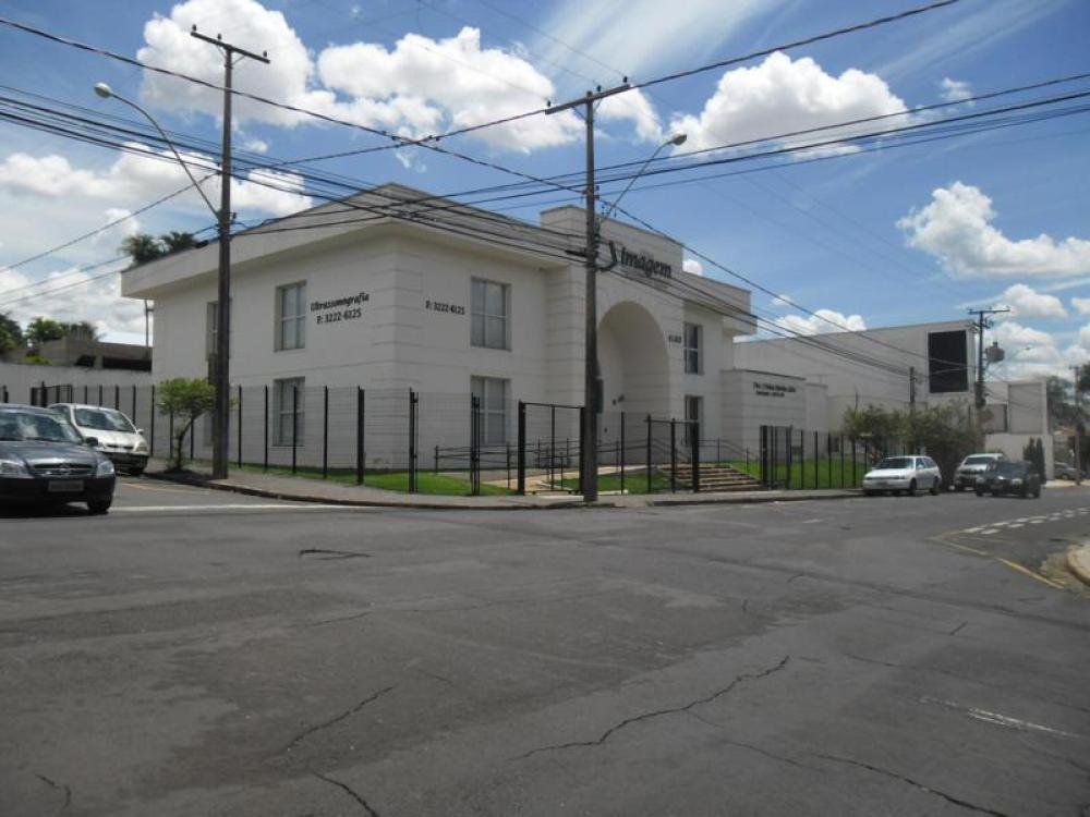 Alugar Comercial / Casa Comercial em São José do Rio Preto R$ 20.000,00 - Foto 27