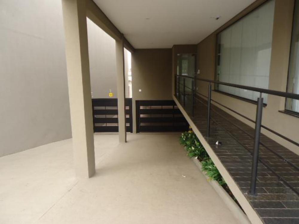 Alugar Comercial / Sala em São José do Rio Preto R$ 1.060,00 - Foto 4