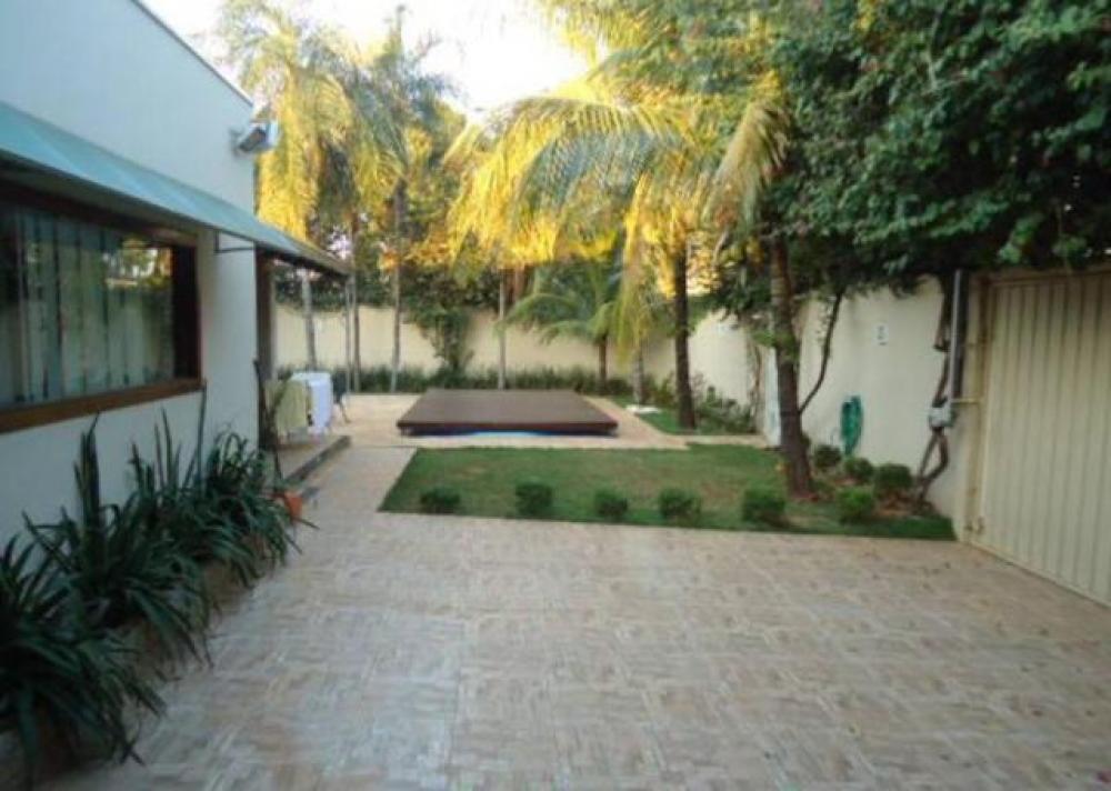 SAO JOSE DO RIO PRETO Casa Locacao R$ 4.300,00 4 Dormitorios 4 Suites Area do terreno 450.00m2 Area construida 400.00m2