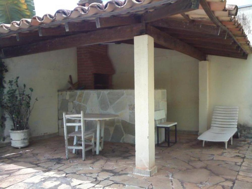 Sao Jose do Rio Preto Casa Venda R$800.000,00 3 Dormitorios 10 Vagas Area do terreno 450.00m2 Area construida 300.00m2
