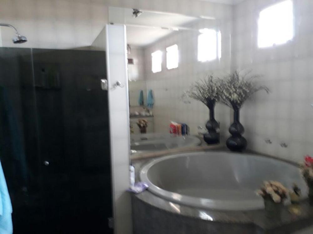 Alugar Casa / Padrão em São José do Rio Preto R$ 6.500,00 - Foto 3