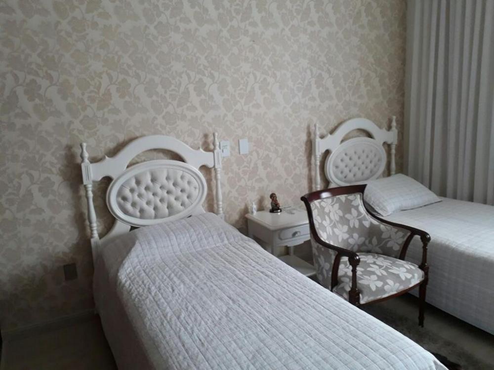 Alugar Casa / Padrão em São José do Rio Preto R$ 6.500,00 - Foto 8