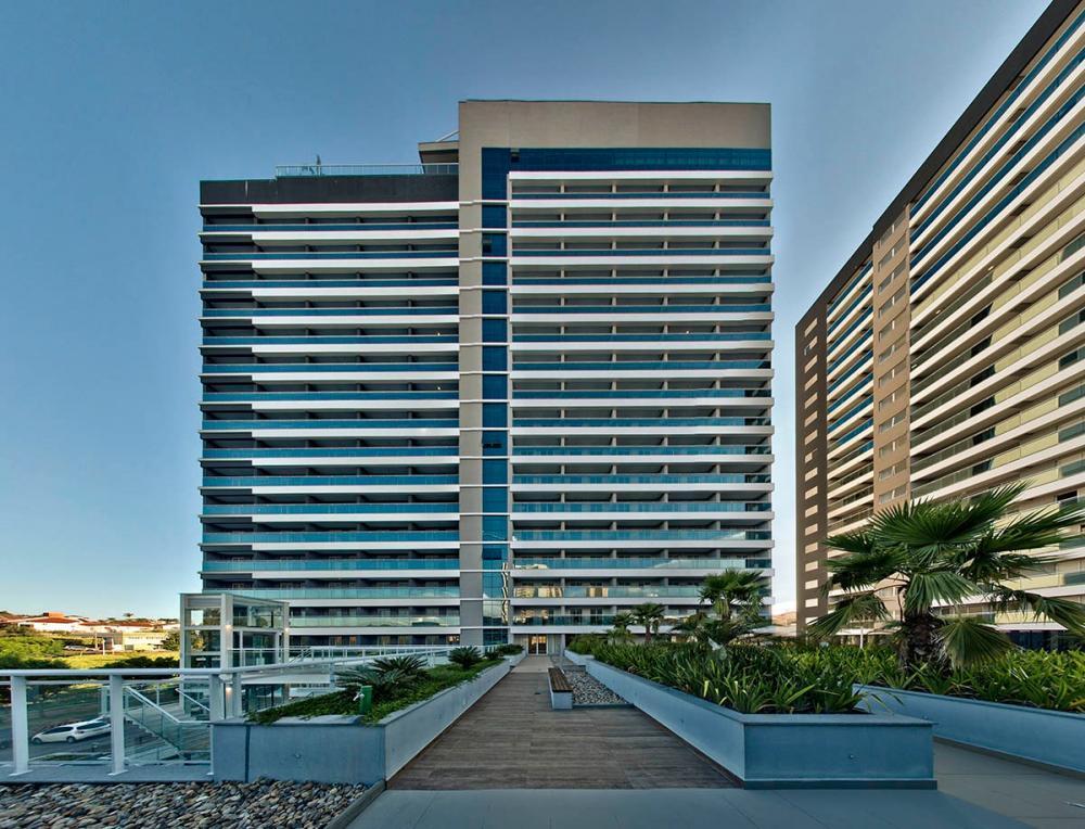 SAO JOSE DO RIO PRETO Apartamento Venda R$429.000,00 Condominio R$645,00 2 Dormitorios 2 Vagas Area construida 71.96m2