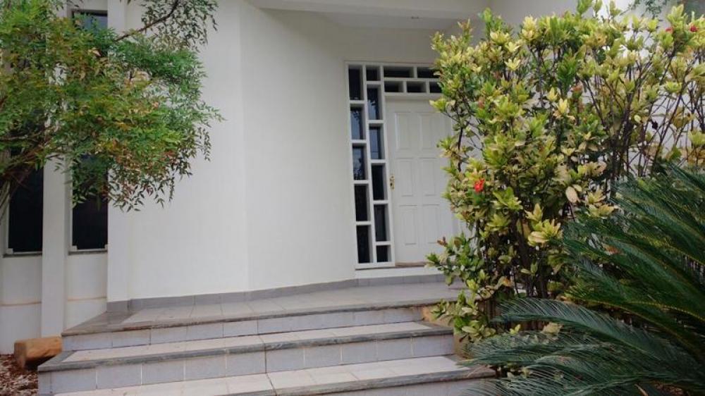 Alugar Casa / Sobrado em São José do Rio Preto R$ 3.000,00 - Foto 8